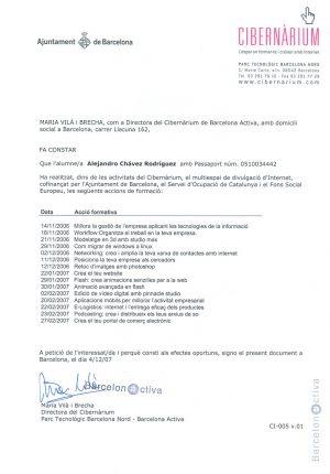 cibernarium-certificacion-acr-cursos