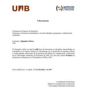 cibernarium-practicas-certificado