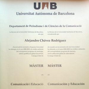 comunicacion-master-mexico
