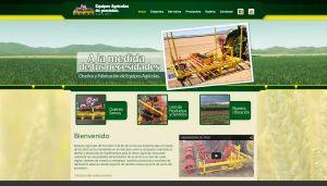 equipos-agricolas-mexico