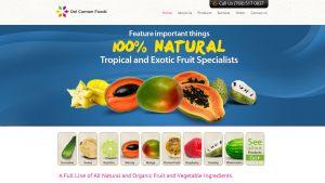 exportadores-fruta.mexico-estados.unidos