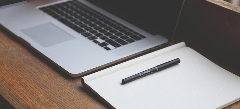 asesoria-paginas-web